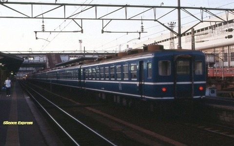 img518