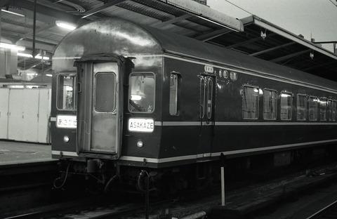 1979 022