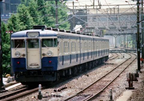 img651 - コピー