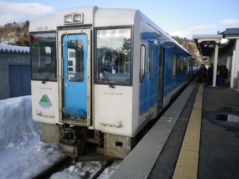 2011-2-1920山形仙台 109