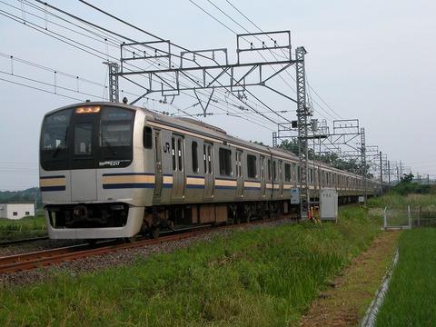 DSCN0039 - コピー