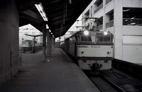 1978kinsei 002