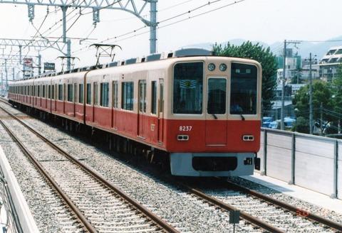 img024