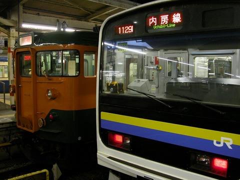 DSCN0188