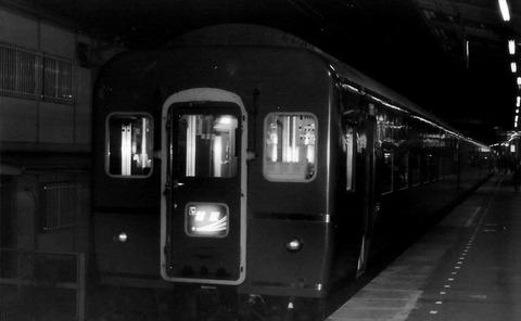 EF65 1127-3 - コピー