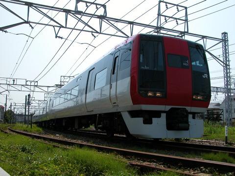 DSCN0107