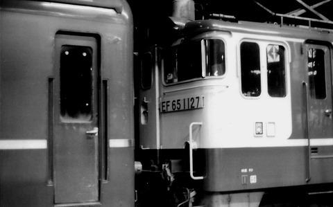 EF65 1127-2 - コピー