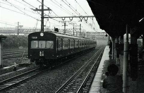 hamasen 1979-9 004 - コピー