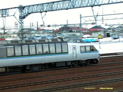 DSCN00146