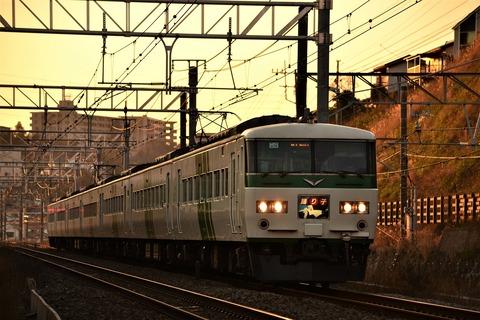 DSC_0116 - コピー