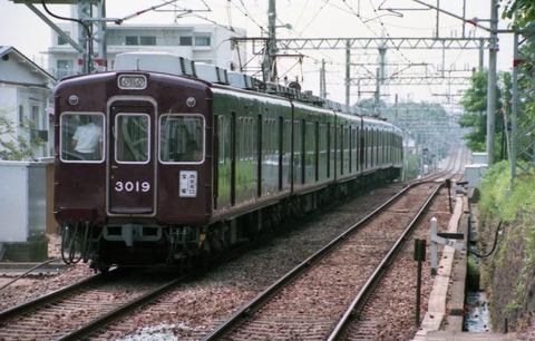 img346