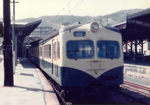 kuha76 - コピー
