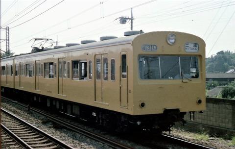 img626