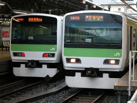 DSCN0027 - コピー