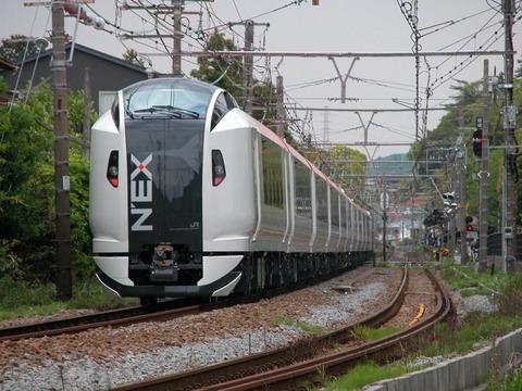 DSCN0079