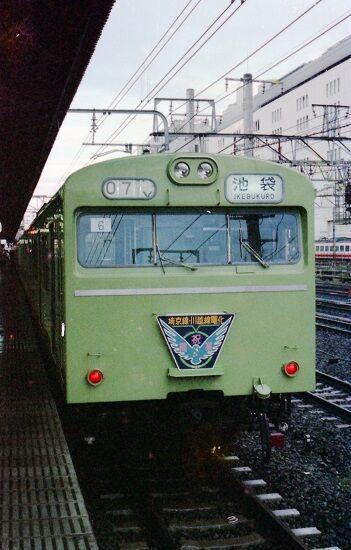 img822