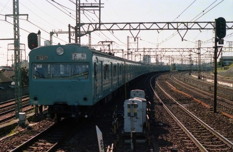 keihin EPSON249 (2) - コピー