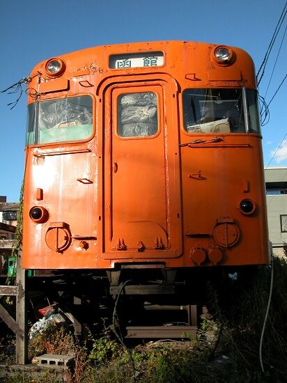 DSCN01742 - コピー