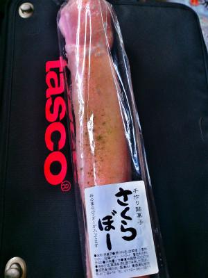 C360_2012-05-11-15-43-19