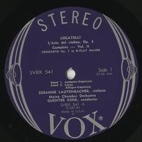 SVBX541