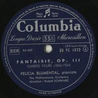 FC1072