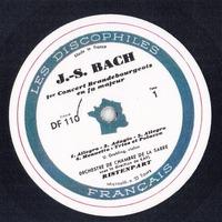 DF110