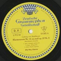 19085LPEM