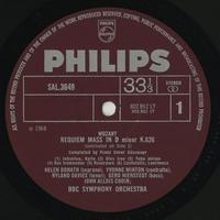 SAL3649