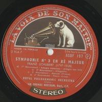 ASDF197