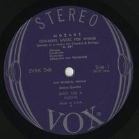 SVBX548