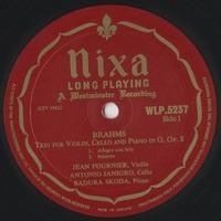 WLP5237