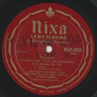 WLP5225