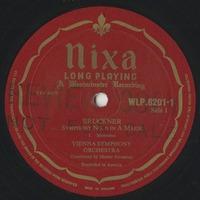 WLP6201-2