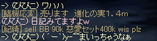 604057a1.png