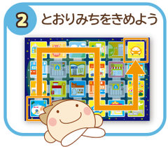 blk4-card2