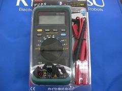 KU-2600