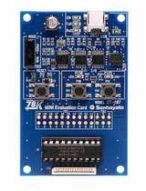 CT-207 78Kカード