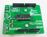 pika-MCU表