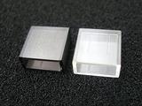 USBプラグカバー