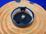 昔ながらの豆電球