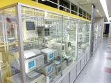 リセール計測器
