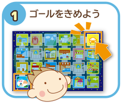 blk4-card1