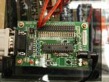 RBIO-5P(基板)