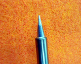 FX600-02T-18