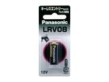 正確な品番は「LRV08-1BP」