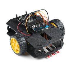 microbot2
