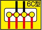 Type-6C