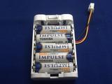 31:電池セット