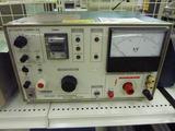 耐圧試験機