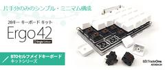 WP-製品紹介P21-ADSKB42H